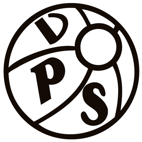 vps_retrologo_web